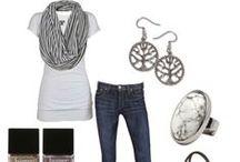My Style / by Melissa Gaydos