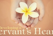June 2012 Broadcast Series / by Revive Our Hearts with Nancy Leigh DeMoss