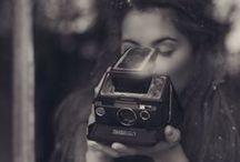 Click Click / by Jazmin Parra-Novoa