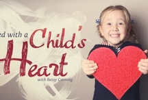 July 2012 Broadcast Series / by Revive Our Hearts with Nancy Leigh DeMoss