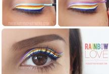 Beauty Advisor / by Elvania Da Rosa