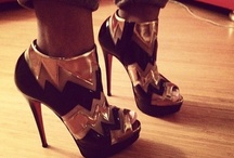Shoes we Love !!