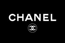 Chanel Crush ♥   / by jade leigh