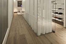 Closet Designed / by emily arnim