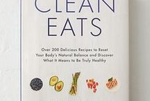 Health and Wellness / Health and wellness