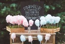 #Baby Reveal / by Crystal Moore