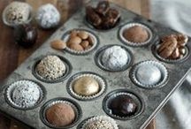 "Paleo lifestyle ♥ / Some yummy ""Tim Noakes - Original lifestyle"" inspired baking"