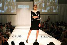 Birmingham Fashion Week 2014 !!! What an epic year !!! / FashionCrushOne coverage of Birmingham Fashion Week 2014