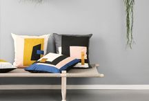 DAYBED / SOFA