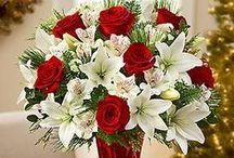 Valentines Day Arrangements