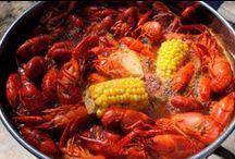 Louisiana Living