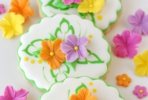 ✿ Cookies