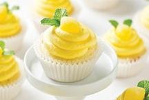 ✿ Pretty Cupcakes /