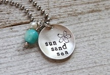 Sun sand sea /  Sun. Sea. Sand. Beach.  Interiors, styling..Seaside Style. Sea decor •