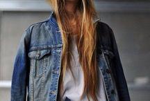 ♡ style