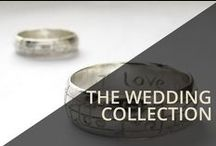 Wedding Collections / A board dedicated to helping inspire your wedding day