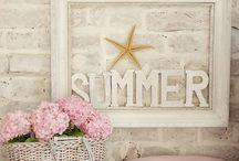 Summer, summer ,love