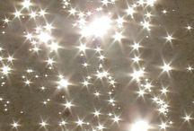 Star .....