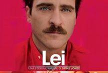 Film che ho visto nel 2014 / Tutti i film che ho visto nel 2014: nuove uscite e vecchie scoperte