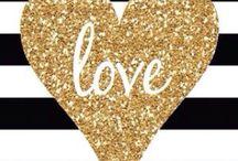 Love..❤️