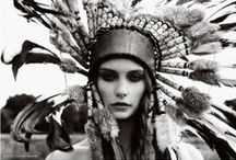 Boho Native ...