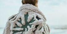 Native Coats ...