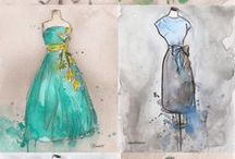 fashion projects