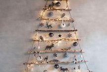 Vánoce / adventu a Vánoc