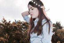 My Looks - Oh! Ducky Darling (Rosa Fairfield) / My Looks from blog: Oh! Ducky Darling www.ohduckydarling.com