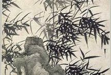A Japanese Dream / Japanese Art & Prints