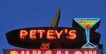 neons&signs