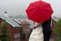 How Romantic... / Romantic inspiration...  / by Ecoura Jewelry