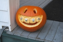 Holiday Fun with Braces !