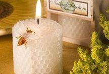 Eco-Friendly Wedding Favors / by Ecoura Jewelry