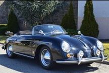 Porsche / We Buy & Sell Porsche 911, 356A, 356B, 356C, 356 SC, Speedster, Any Condition, Top Dollar Paid, We pickup from any Location in the US. Please call Peter Kumar 1-800-452-9910 Gullwing Motor Cars 24-30 46th Street, Astoria, NY 11103