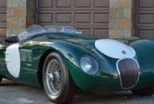 Jaguar / We Buy & Sell Jaguar XKE, XK120, XK140, XK150, MK II, MK V Top Dollar Paid, We pickup from any Location in the US. Please call Peter Kumar 1-800-452-9910 Gullwing Motor Cars 24-30 46th Street, Astoria, NY 11103