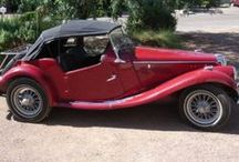 MG / We Buy & Sell MG - MG NA, MG SA, MG TA, MG WA, MG TB ROADSTER, MG PA, MG TC, MG TD, MG TF, MG A Top Dollar Paid, We pickup from any Location in the US. Please call Peter Kumar 1-800-452-9910 Gullwing Motor Cars 24-30 46th Street, Astoria, NY 11103