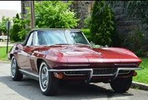 Chevrolet / We Buy & Sell  Chevrolet - Camaro, Corvette, Impala, Bel Air .Top Dollar Paid, We pickup from any Location in the US. Please call Peter Kumar 1-800-452-9910 Gullwing Motor Cars 24-30 46th Street, Astoria, NY 11103