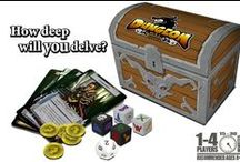 2013 Holiday Gift Guide!  / Awesome 'Everybody Wins' Gifts Handpicked by Games and Stuff Staff!