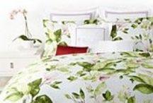 Charisma Bedding