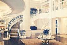 my dream's home