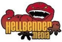 About Hellbender Media / Hellbender Media, from the obscure throbbing media heart of Oregon, offers rare and voracious entertainment for viewers, readers, and people who aren't content with passive entertainment options.  In addition, we regularly publish Low-Budget Filmmaking Tips, new stories from The Blinkspace, and other interesting things