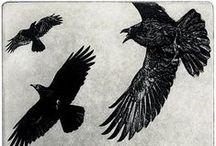 "Blackbirds - ""Blackbirds"" / from the 2015 album ""Blackbirds"" - song by Gretchen Peters & Ben Glover"
