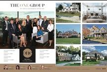 The ONE Group Marketing