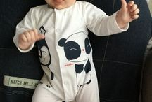 baby / baby boy