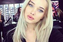 ~ Makeup ~ / Makeup.