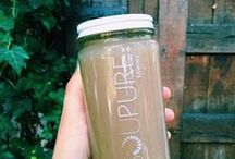 Soupure: Bone Broth