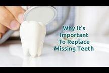 Videos | Melbourne Dentist