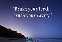 Images | Dentist Melbourne