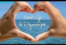 Vidéos de Saint-Cyprien